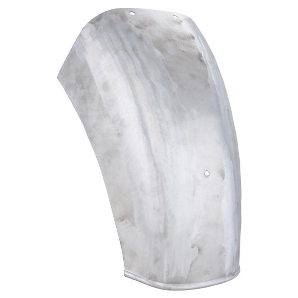 Rahmenheck hinten- unten für Vespa 125 V1-15 für Vespa 125 V1-15-