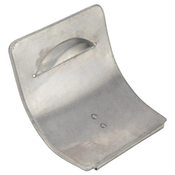 Rahmenklappe Vergaser für Vespa 125 V1-15-V30-33-VM für Vespa 125 V1-15-V30-33-VM-
