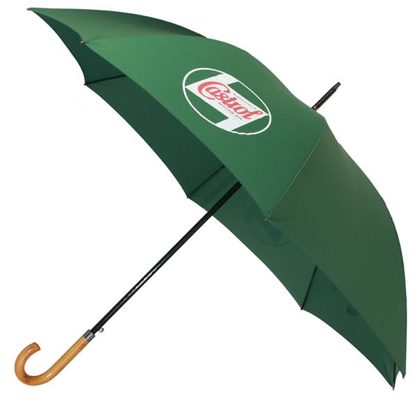 Regenschirm CASTROL CLASSIC Walking  -