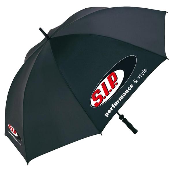 Regenschirm SIP Paddock  -