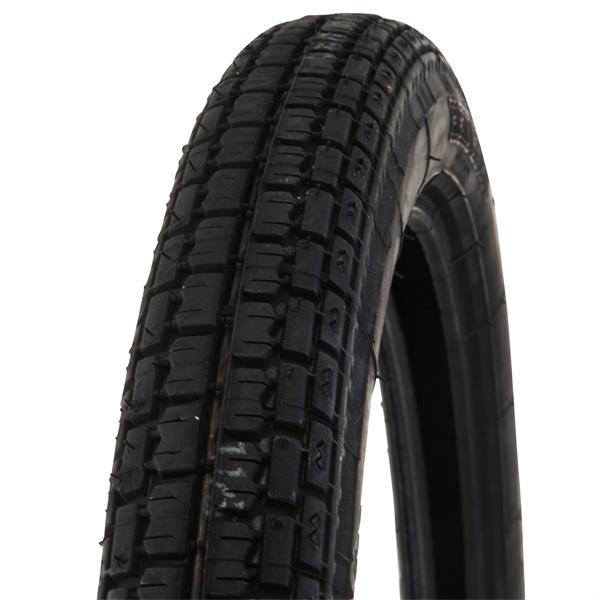 Reifen HEIDENAU K30 2.75 -16- 46J TT reinforced vorne und hinten vorne und hinten-
