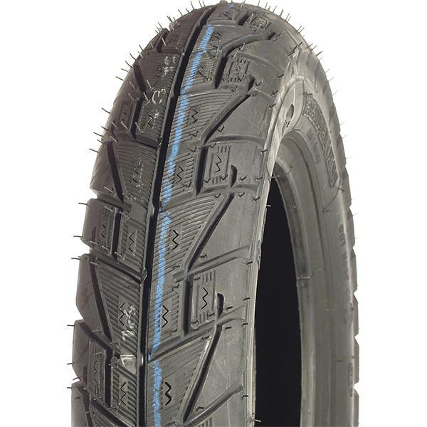 Reifen HEIDENAU K47 3-50 -10- 59M TL-TT reinforced vorne und hinten vorne und hinten-