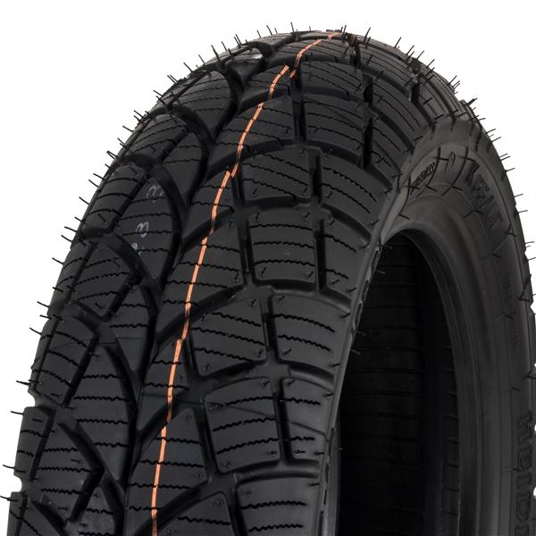 Reifen HEIDENAU K66 LT 130-70 -12- 62P TL-TT M-C reinforced vorne und hinten vorne und hinten-