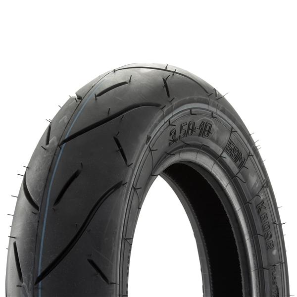 Reifen HEIDENAU K80 SR 3-50 -10- 59M TT reinforced vorne und hinten vorne und hinten-