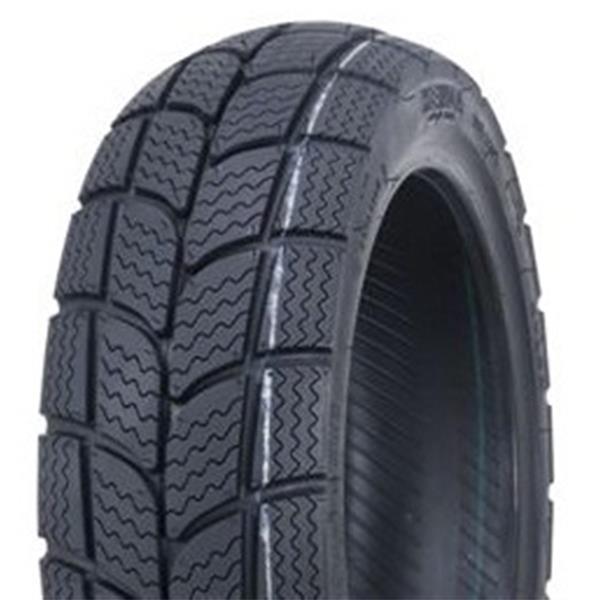 Reifen KENDA K701 3.50 -10- 56L TL M+S vorne und hinten vorne und hinten-