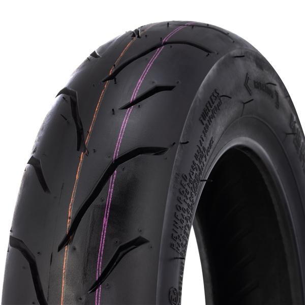 Reifen KENDA K711 3.00 -10- 47L TL vorne und hinten vorne und hinten-
