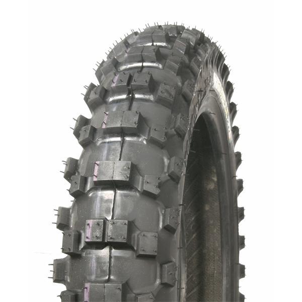 Reifen KENDA K771 Cross 2.75 -10- 38J TT vorne und hinten vorne und hinten-