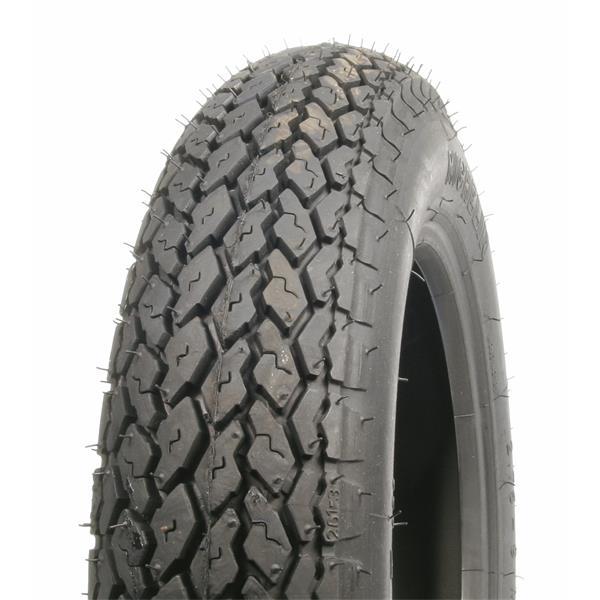Reifen MICHELIN ACS 2-75 -9- 35J TT vorne und hinten vorne und hinten-