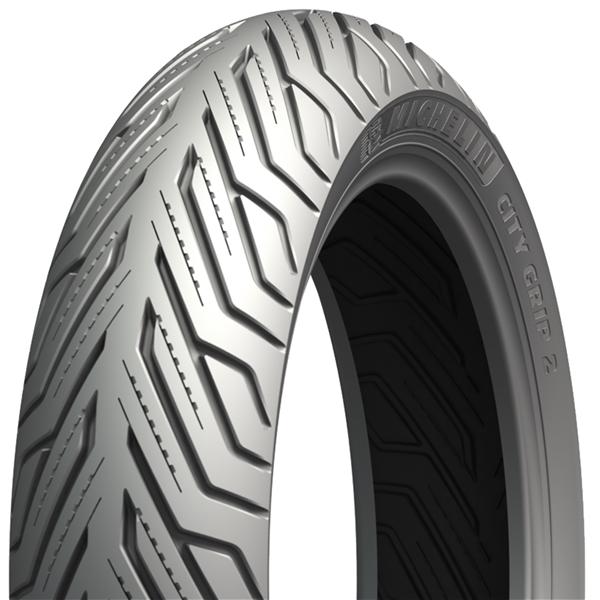 Reifen MICHELIN City Grip 2 GT FrontundRear 120/70 -12- 58S TL M/C reinforced M+S vorne und hinten vorne und hinten-