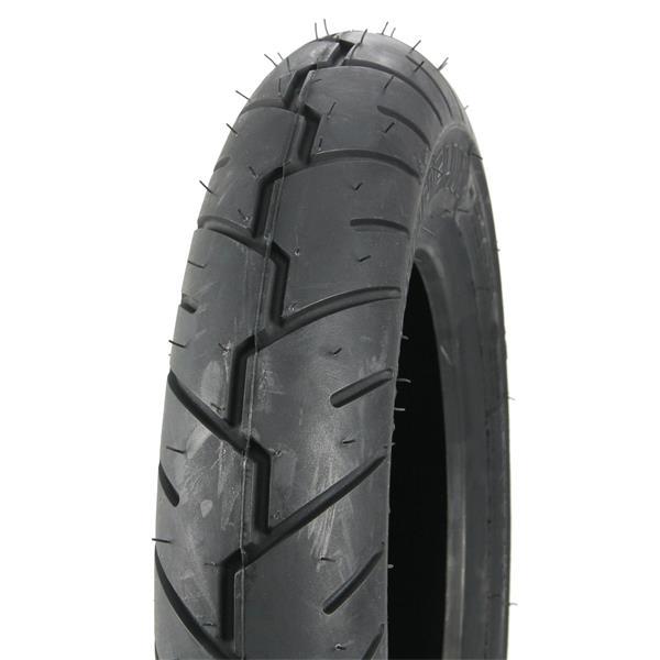 Reifen MICHELIN S1 100-80 -10- 53L TL-TT vorne und hinten vorne und hinten-