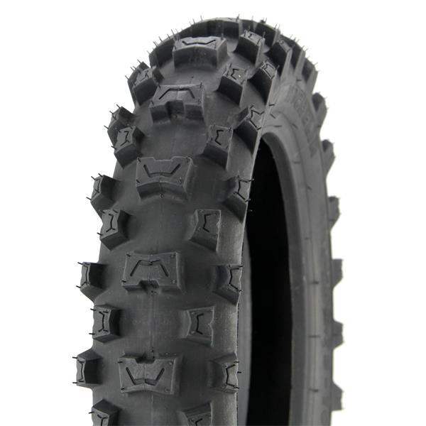 Reifen MICHELIN STARCROSS MS3 2-75 -10- 37J TT M-C vorne und hinten vorne und hinten-