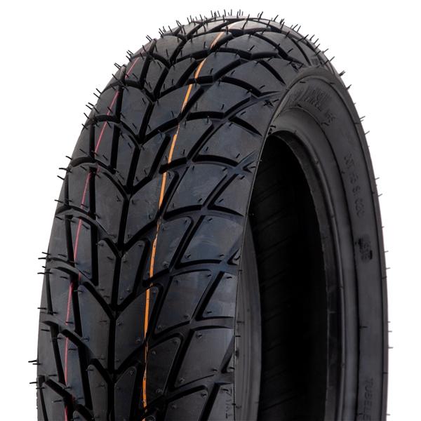 Reifen MITAS MC20 Monsum 110-70 -11- 45L TL M+S vorne und hinten vorne und hinten-