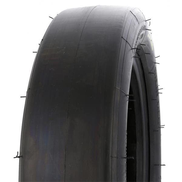 Reifen PMT Tyres Drag Race Slick 110/55 -10- TL vorne und hinten vorne und hinten-