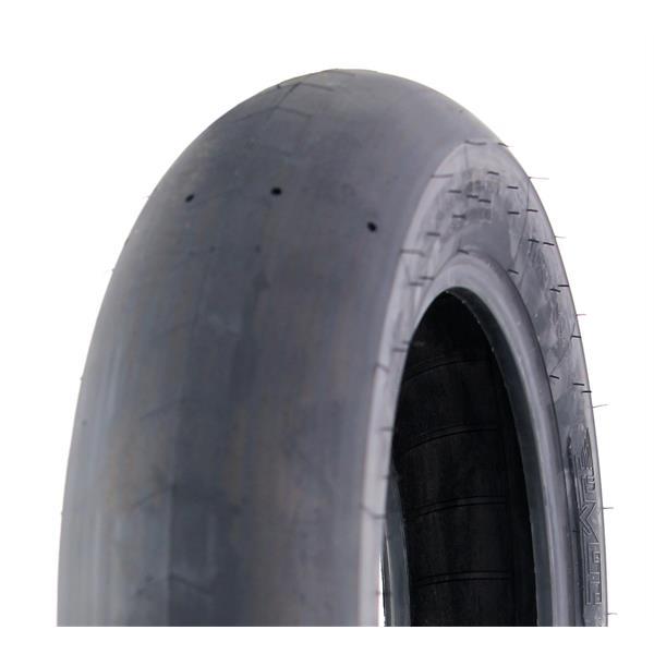 Reifen PMT Tyres Slick 110-80 -10- TL vorne und hinten vorne und hinten-