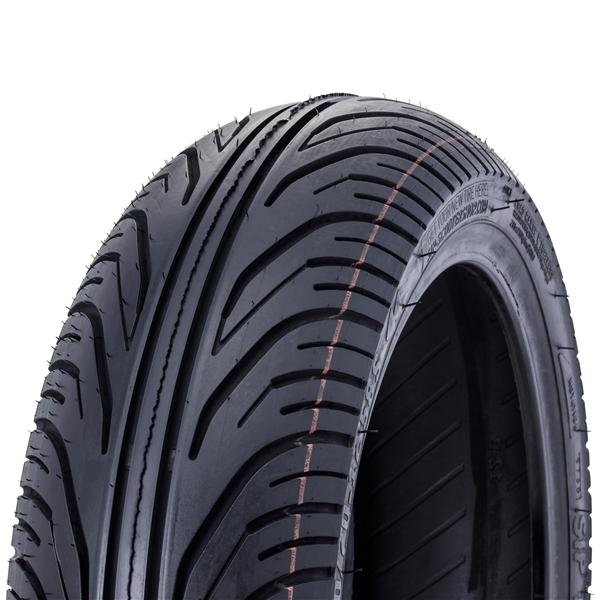 Reifen SIP Performance 120-70 -12- 58S TL vorne und hinten vorne und hinten-