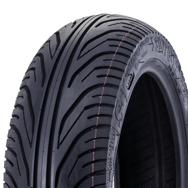 Reifen SIP Performance 130-70 -12 62S TL vorne und hinten vorne und hinten