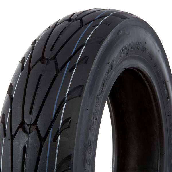 Reifen SIP Performer 2-0 3-50 -10- 59P TL-TT reinforced vorne und hinten vorne und hinten-