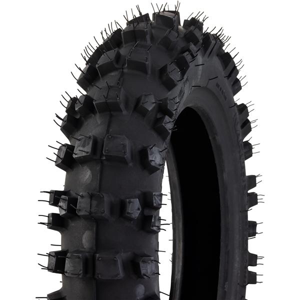 Reifen SOBEK S1522 3.00 -10- 42J TT vorne und hinten vorne und hinten-