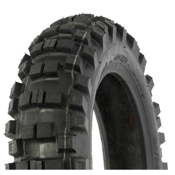 Reifen VEE RUBBER Cross VRM140 110-90 -12 TL vorne und hinten vorne und hinten