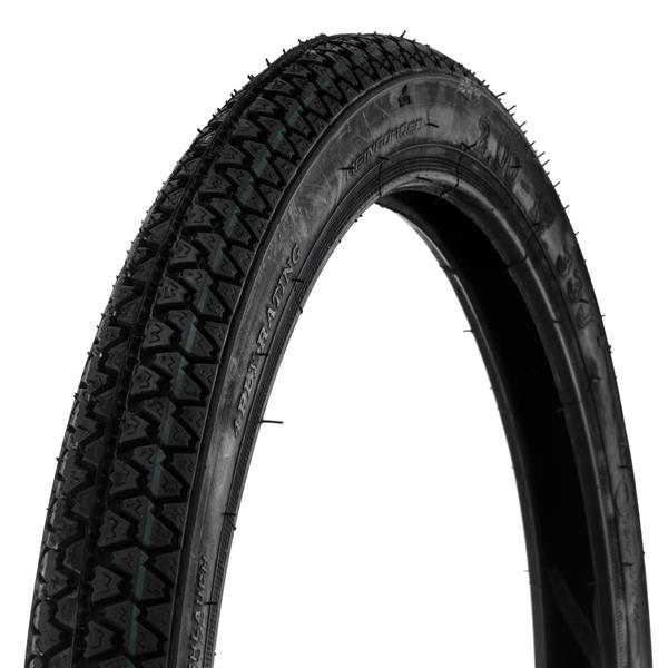 Reifen VEE RUBBER VRM054 2.00 -17- 33J TT vorne und hinten vorne und hinten-