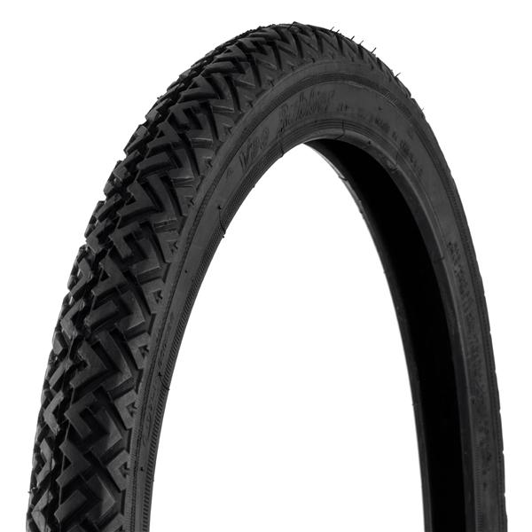 Reifen VEE RUBBER VRM087 2.00 -17- 38J TT vorne und hinten vorne und hinten-
