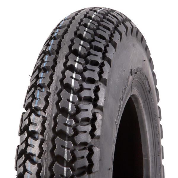 Reifen VEE RUBBER VRM108 4-00 -8- 55J TT vorne und hinten vorne und hinten-