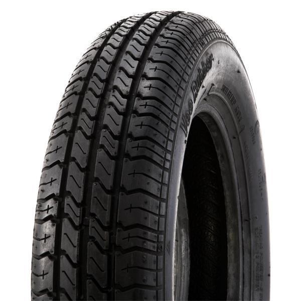 Reifen VEE RUBBER VTR313 125 R -12C- 81J 8PR TL vorne und hinten vorne und hinten-
