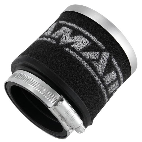Rennluftfilter RAMAIR MC Style für MIKUNI TMX 27-30-PWK 28  -