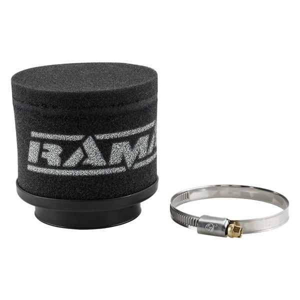 Rennluftfilter RAMAIR  -