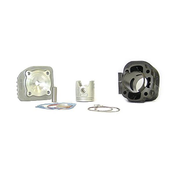 Rennzylinder 2Extreme 68 ccm für CPI Euro II für CPI Euro II-