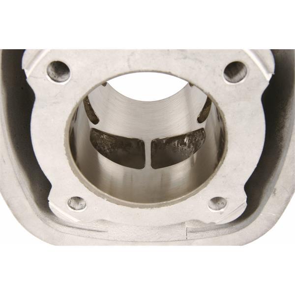 Rennzylinder MALOSSI MHR 68 ccm by Rollerdoc für MINARELLI liegend 50ccm 2T LC für MINARELLI liegend 50ccm 2T LC-