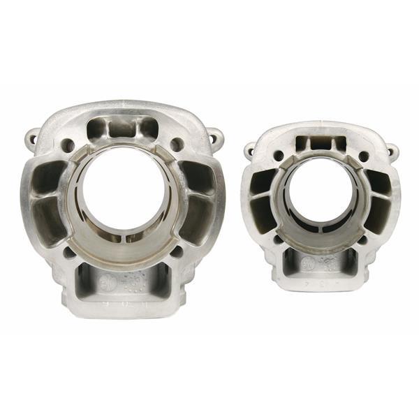 Rennzylinder MALOSSI MHR 68 ccm manufactured by Worb5 für MINARELLI stehend 50ccm 2T AC für MINARELLI stehend 50ccm 2T AC-