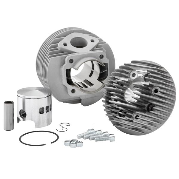 Rennzylinder PINASCO 125 ccm für Vespa 50-125-PV-ET3-PK-S-XL-2 für Vespa 50-125-PV-ET3-PK-S-XL-2