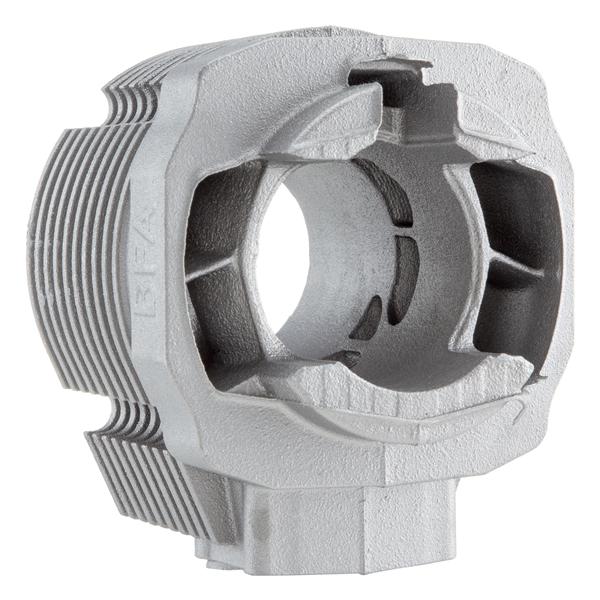 Rennzylinder SIP BFA 306 ccm Rohling  -