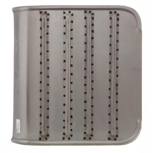 Reparaturbodenblech für Vespa 125 V1T 1- für Vespa 125 V1T 1-