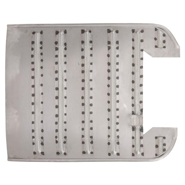 Reparaturbodenblech für Vespa 150 GS VS1 für Vespa 150 GS VS1-