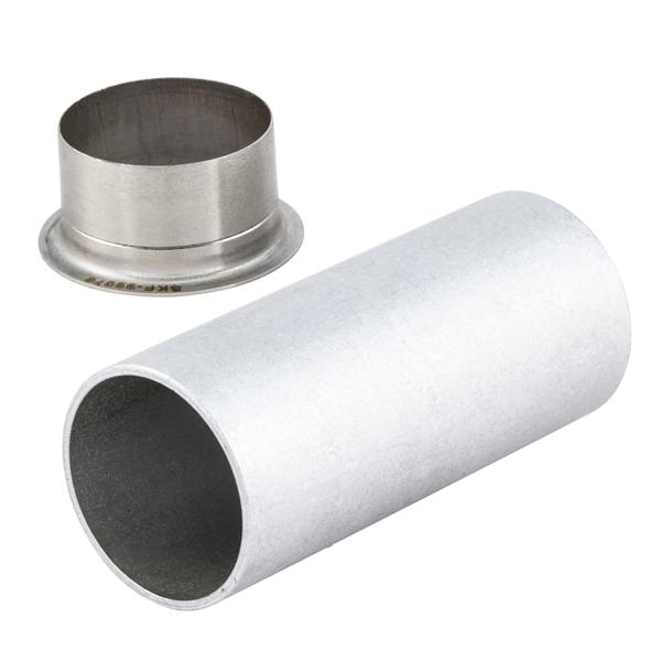 Reparaturhülse Kurbelwelle SKF Speedi Sleeve 19-00 - 19-10 mm  -