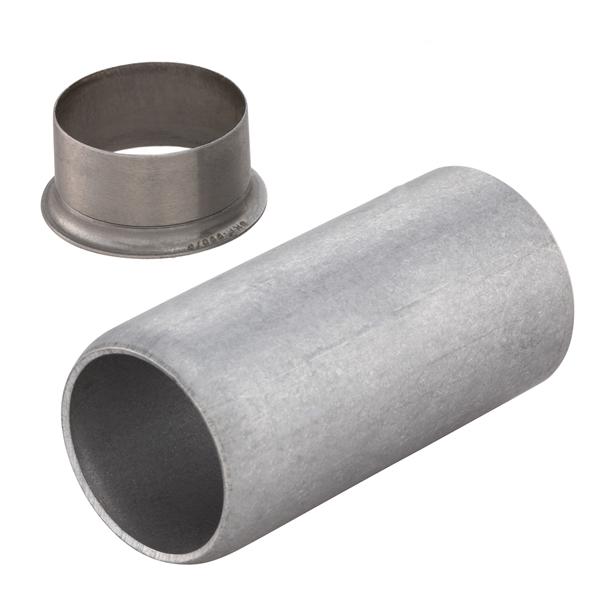 Reparaturhülse Kurbelwelle SKF Speedi Sleeve 19-94 - 20-04 mm  -