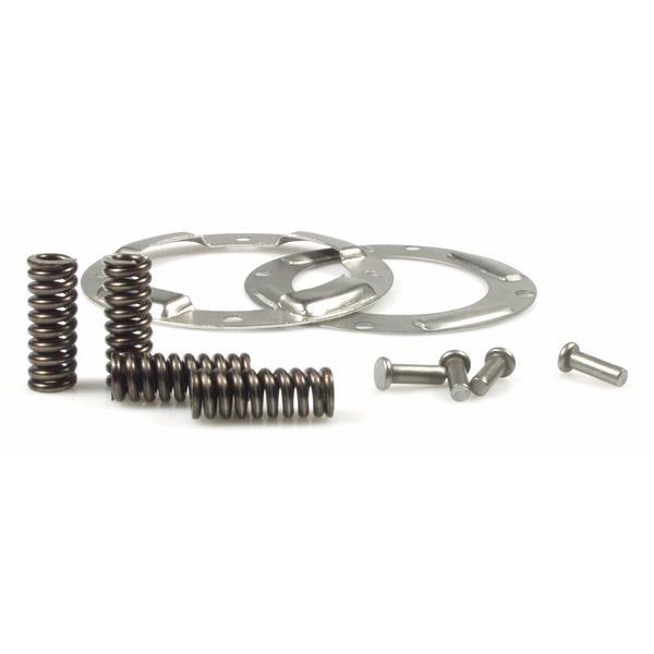 Reparaturkit Primär CIF- Standard für Vespa 50-125-PV-ET3-PK50-125-S-XL-XL2 für Vespa 50-125-PV-ET3-PK50-125-S-XL-XL2-