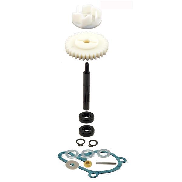 Reparaturkit RMS Wasserpumpe für DERBI GPR-Senda- 50ccm für DERBI GPR-Senda- 50ccm-