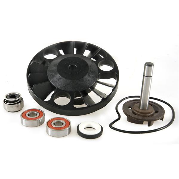 Reparaturkit RMS Wasserpumpe für Vespa GT 125/200ccm 4T LC für Vespa GT 125/200ccm 4T LC-