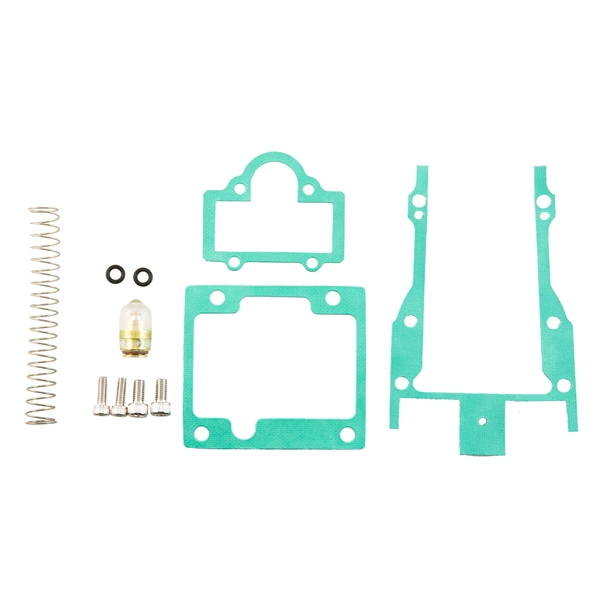 Reparaturkit SMARTCARB Vergaser- 36-40 Billet SC2 (BAK Rebuild Kit)  -