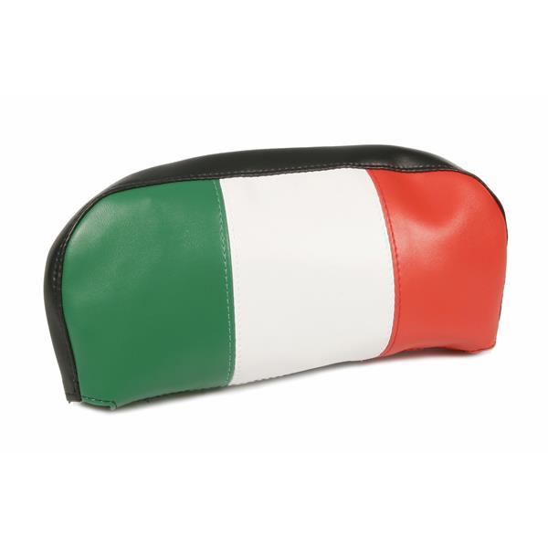 Rückenlehnenbezug -Italien-  -