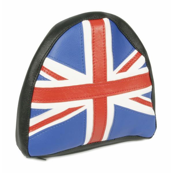 Rückenlehnenbezug -Union Jack-  -