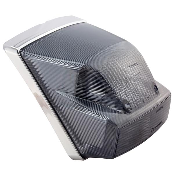Rücklicht für Vespa PX125-200-MY für Vespa PX125-200-MY-