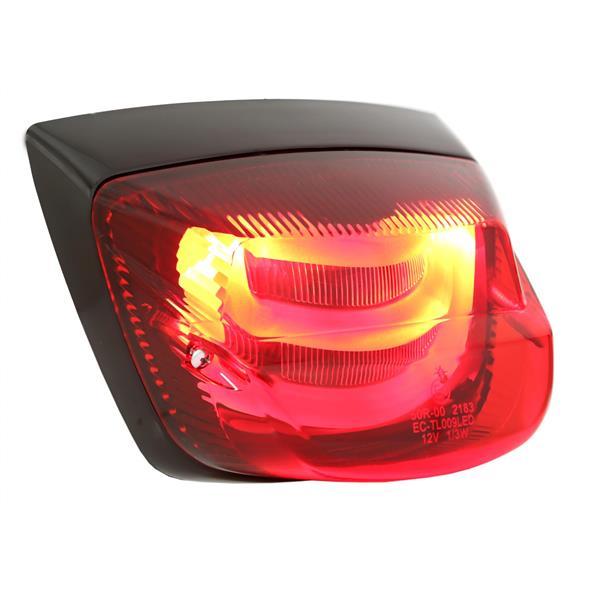 Rücklicht MK II für Vespa LX-LXV-S 50-150ccm für Vespa LX-LXV-S 50-150ccm-