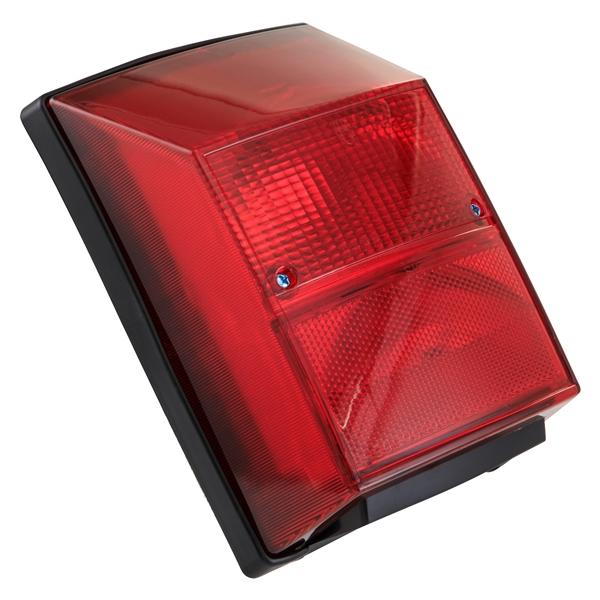 Rücklicht SIEM für Vespa PK50-125 S für Vespa PK50-125 S-