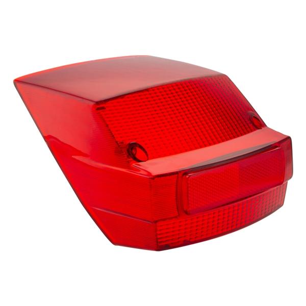 Rücklichtglas SIEM für Vespa P80-150X-P200E für Vespa P80-150X-P200E-