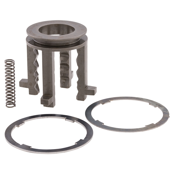 Schaltklaue DRT- 4-Gang PK für Vespa 50 S 3-Special V5B3-4T 2-SR (D)-100 2-125 PV 2-ET3 2-PK50-125-S-XL-XL2 für Vespa 50 S 3-Special V5B3-4T 2-SR (D)-100 2-125 PV 2-ET3 2-PK50-125-S-XL-XL2-