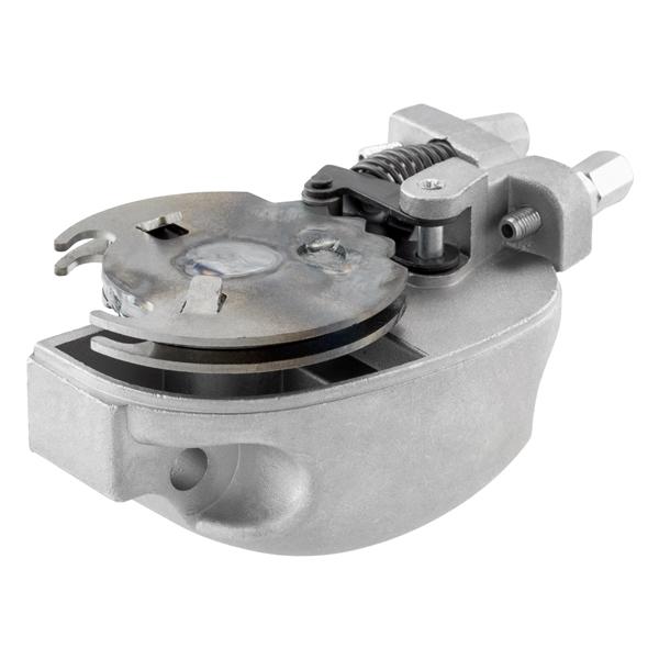 Schaltraste KR AUTOMATION PX -alt- CNC verstärkt für Vespa P80-150X-P150S 1-P200E-PX80-200 E-Lusso 1- für Vespa P80-150X-P150S 1-P200E-PX80-200 E-Lusso 1-